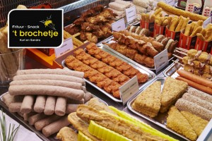 aanbod-frituur-menu