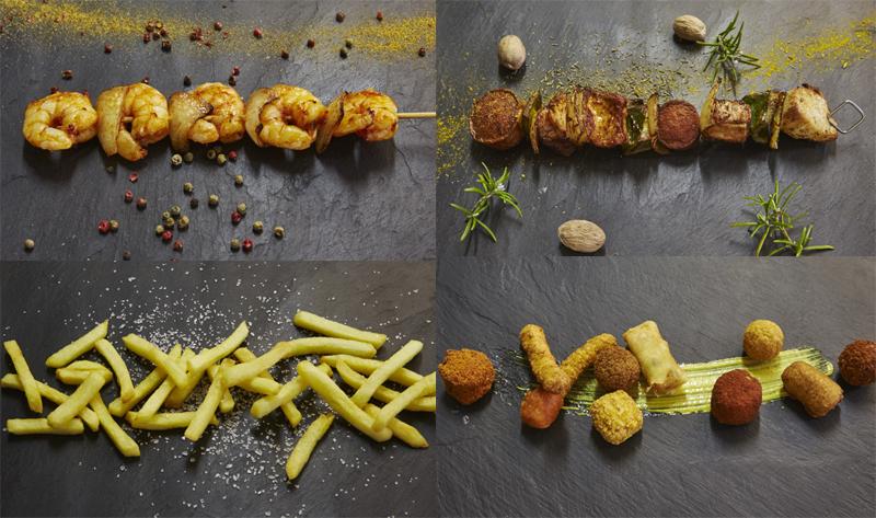 menu-tbrochetje
